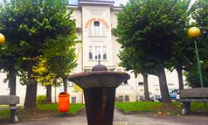 corta ospedale domo fontana