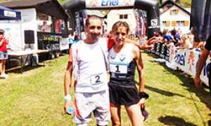 corta primi due bettelmatt sky race 2015