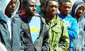 corta profughi generici