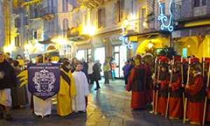 corta sacra rappresentazione rosmini 2015