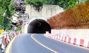 corta sempione paglino asfalto