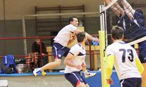 corto novara volley4