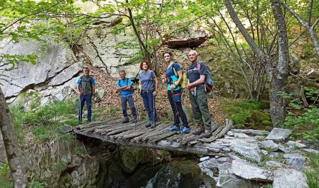 fabbri piancavallo ponte legno torrente