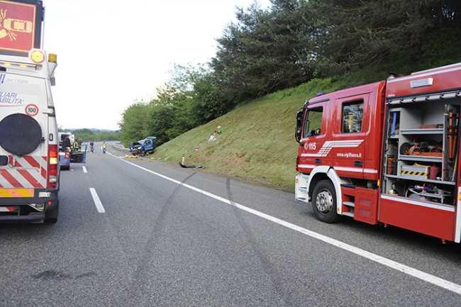 incidente pelganta broggio3