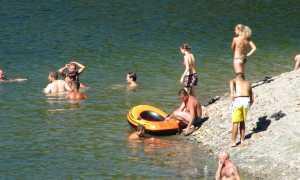 lago antrona spiaggia3 1440x1080