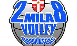 logo volley 2mila8