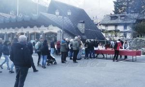 macugnaga castagnata piazza