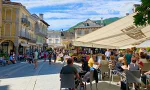 mercato estate