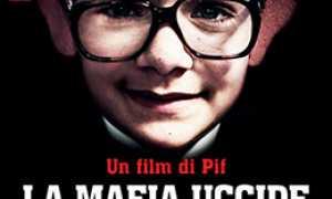 ok.corto La Mafia Uccide Cinema sotto stelle