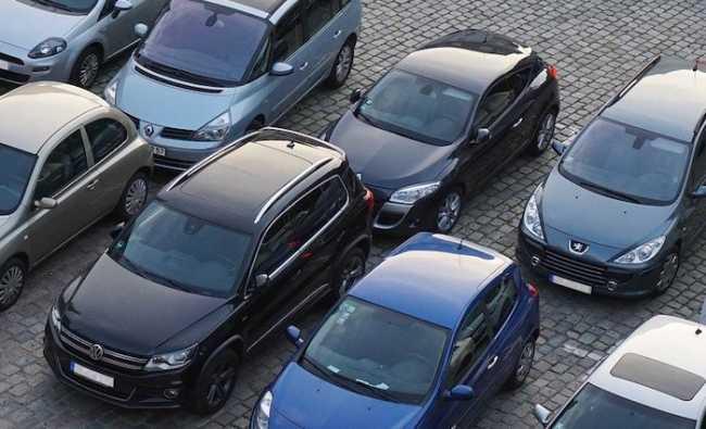 parking 825371 1280