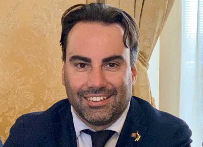 """Ossola 24 – Il Piemonte approva i 12 milioni di canoni idrici al Vco. Preioni: """"Traguardo epocale"""""""