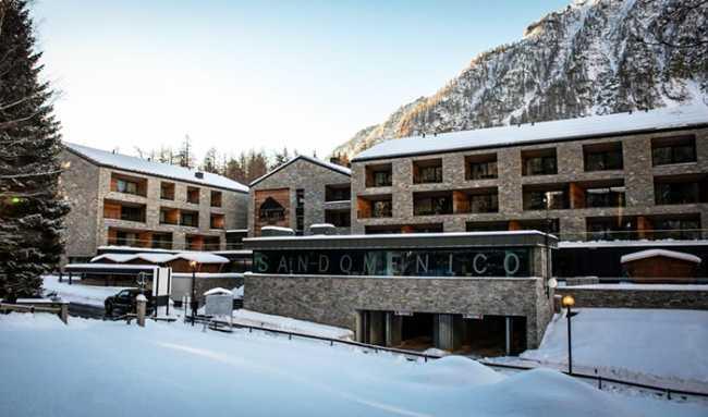 sandomenico 11242 hotel la vetta 174645369