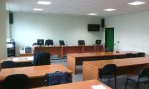 tribunale7